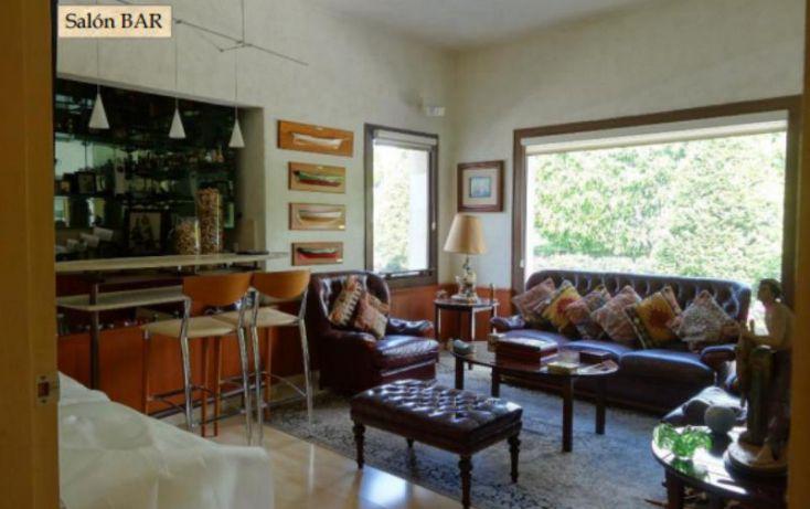 Foto de casa en venta en calzada de las aguilas 2136, villa verdún, álvaro obregón, df, 1393047 no 14