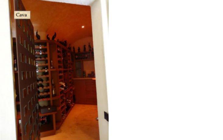 Foto de casa en venta en calzada de las aguilas 2136, villa verdún, álvaro obregón, df, 1393047 no 15