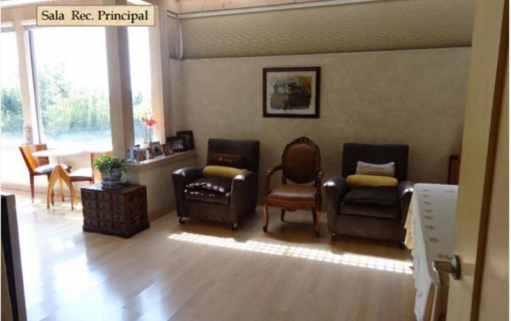 Foto de casa en venta en calzada de las aguilas 2136, villa verdún, álvaro obregón, df, 1393047 no 18
