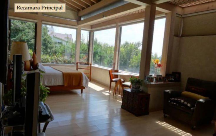 Foto de casa en venta en calzada de las aguilas 2136, villa verdún, álvaro obregón, df, 1393047 no 19