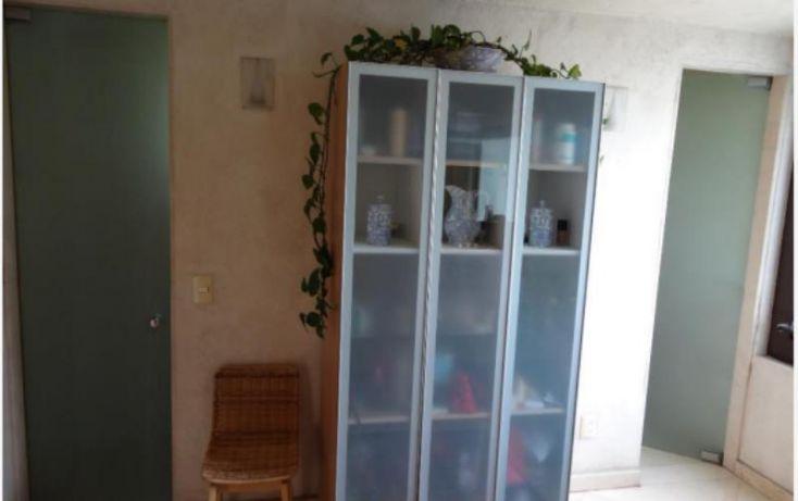 Foto de casa en venta en calzada de las aguilas 2136, villa verdún, álvaro obregón, df, 1393047 no 20