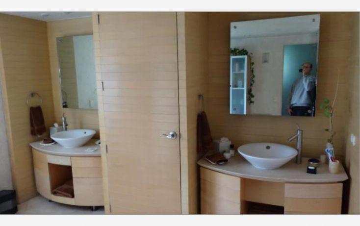 Foto de casa en venta en calzada de las aguilas 2136, villa verdún, álvaro obregón, df, 1393047 no 21