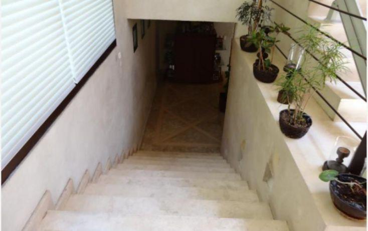Foto de casa en venta en calzada de las aguilas 2136, villa verdún, álvaro obregón, df, 1393047 no 24