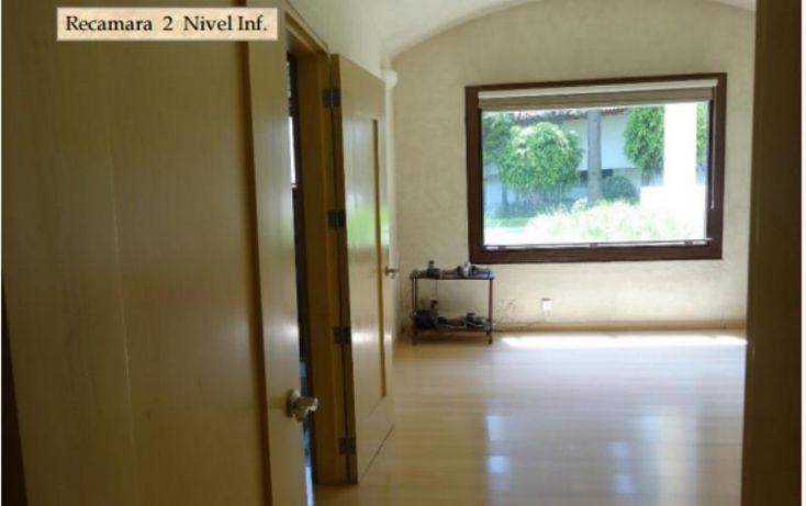 Foto de casa en venta en calzada de las aguilas 2136, villa verdún, álvaro obregón, df, 1393047 no 25