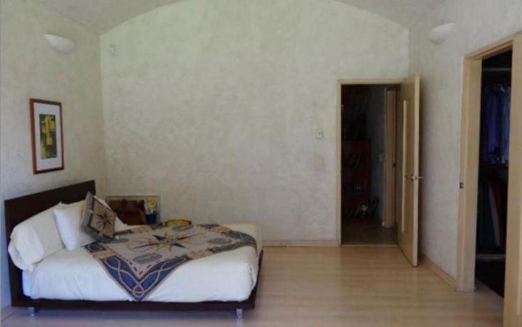 Foto de casa en venta en calzada de las aguilas 2136, villa verdún, álvaro obregón, df, 1393047 no 26