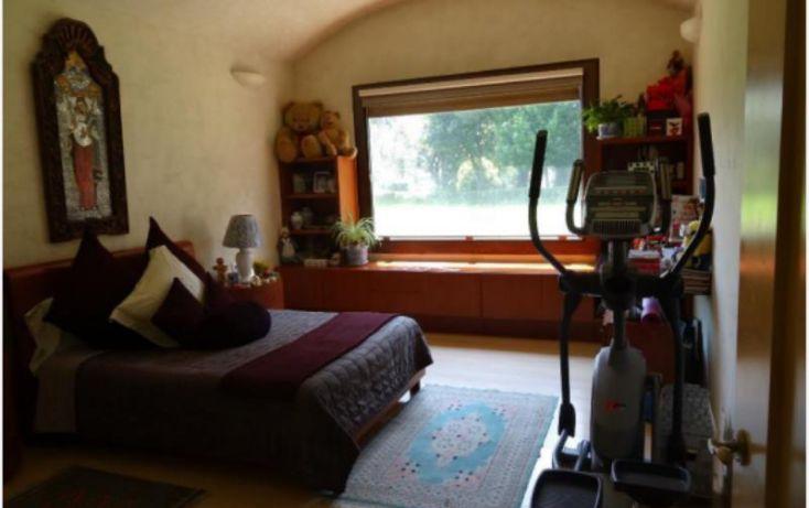 Foto de casa en venta en calzada de las aguilas 2136, villa verdún, álvaro obregón, df, 1393047 no 27