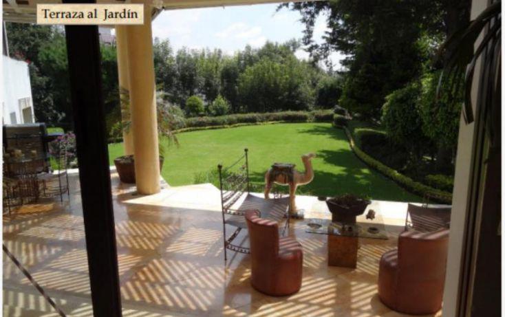 Foto de casa en venta en calzada de las aguilas 2136, villa verdún, álvaro obregón, df, 1393047 no 28
