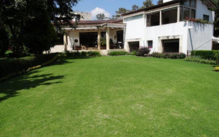 Foto de casa en venta en calzada de las aguilas 2136, villa verdún, álvaro obregón, df, 1393047 no 30
