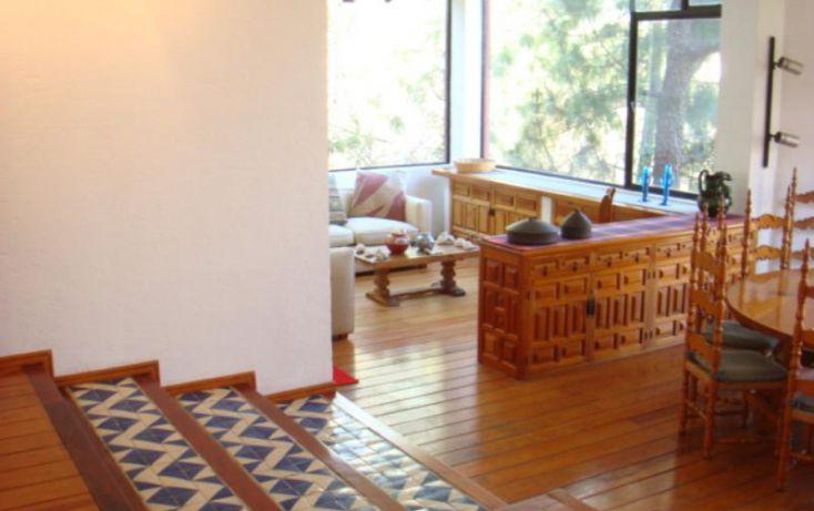 Foto de casa en venta en calzada de las aguilas, lomas de las águilas, álvaro obregón, df, 471924 no 07