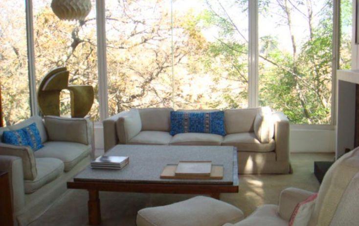 Foto de casa en venta en calzada de las aguilas, lomas de las águilas, álvaro obregón, df, 471924 no 10