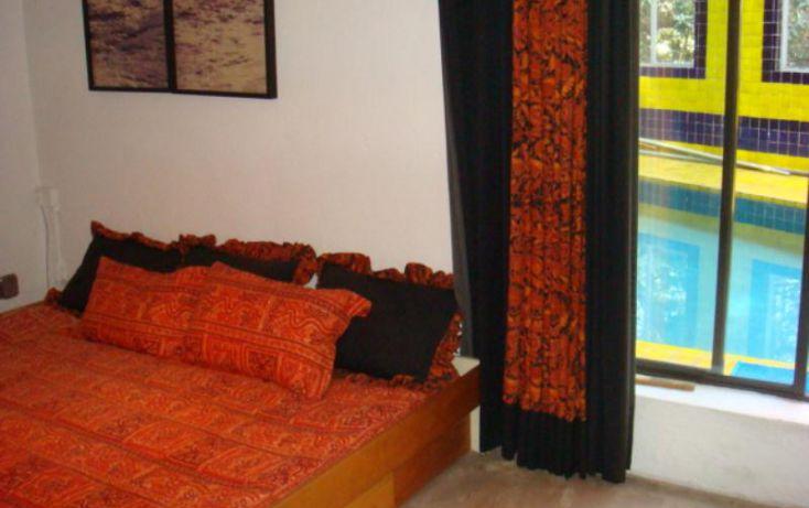 Foto de casa en venta en calzada de las aguilas, lomas de las águilas, álvaro obregón, df, 471924 no 12