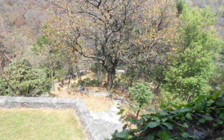 Foto de casa en venta en calzada de las aguilas, lomas de las águilas, álvaro obregón, df, 471924 no 16