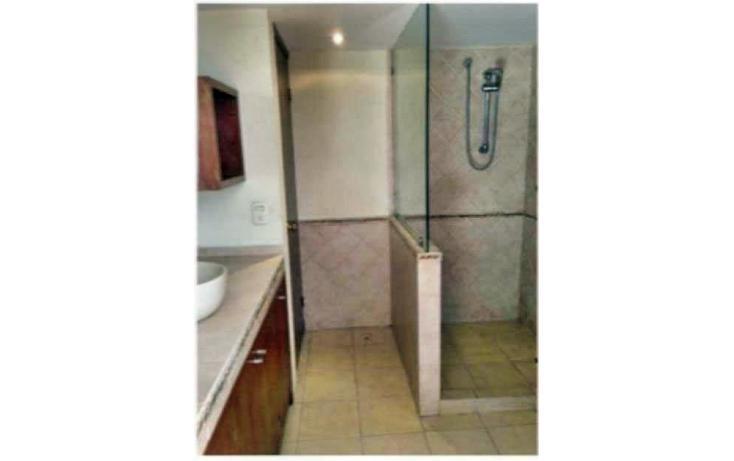 Foto de casa en venta en calzada de las águilas , villa verdún, álvaro obregón, distrito federal, 996265 No. 06
