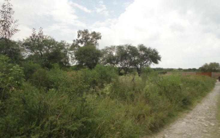 Foto de terreno habitacional en venta en calzada de las amapolas, jardines de la calera, tlajomulco de zúñiga, jalisco, 2006502 no 09
