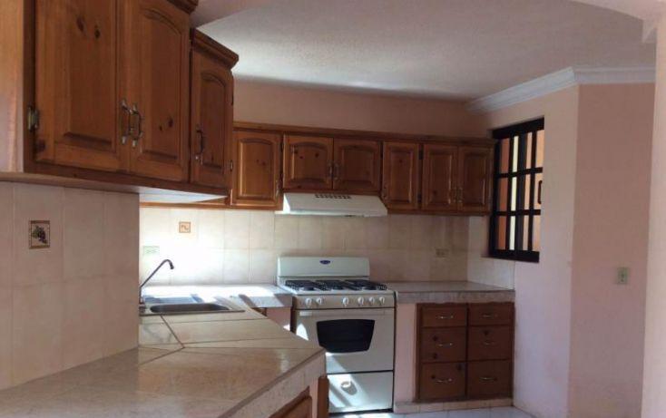 Foto de casa en venta en calzada de las americas 165, campestre, la paz, baja california sur, 1844736 no 12