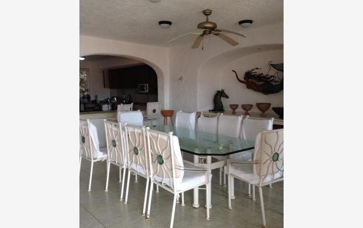 Foto de casa en renta en  0, marina brisas, acapulco de juárez, guerrero, 1847048 No. 03