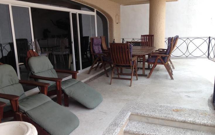 Foto de casa en renta en  0, marina brisas, acapulco de juárez, guerrero, 1847048 No. 08