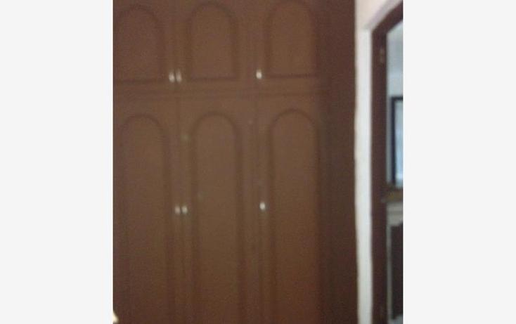 Foto de casa en renta en  0, marina brisas, acapulco de juárez, guerrero, 1847048 No. 14