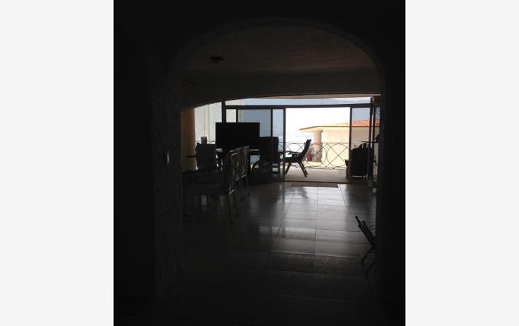 Foto de casa en renta en  0, marina brisas, acapulco de juárez, guerrero, 1847048 No. 18