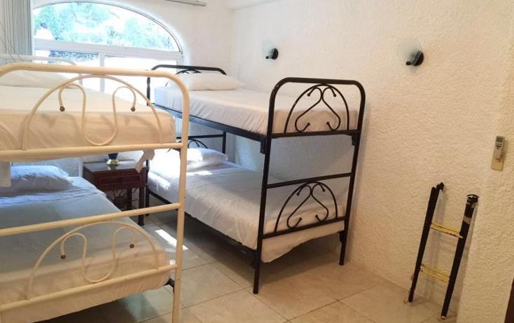 Foto de casa en renta en calzada de las olas 0, marina brisas, acapulco de juárez, guerrero, 1847048 No. 21
