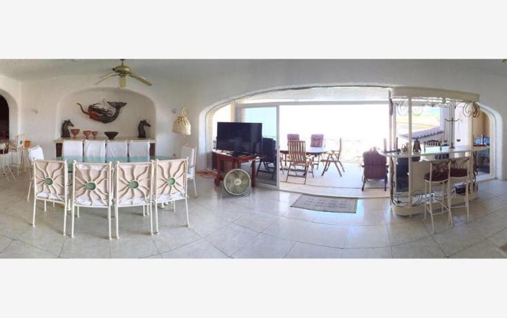 Foto de casa en renta en calzada de las olas 0, marina brisas, acapulco de juárez, guerrero, 1847048 No. 23