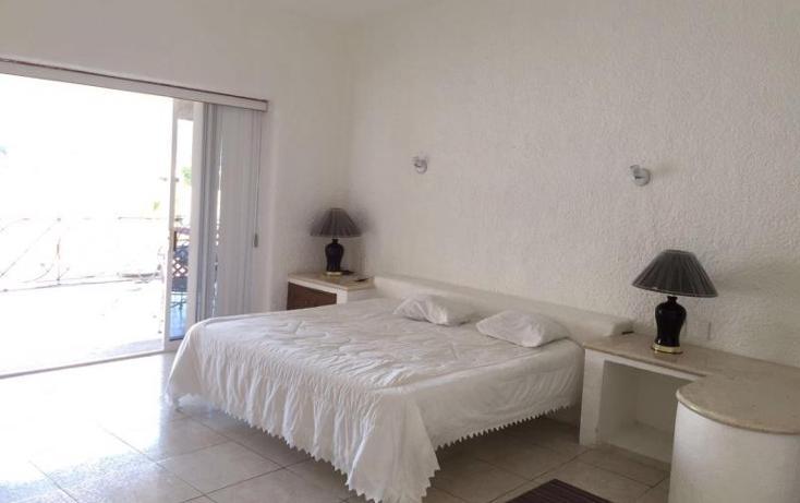 Foto de casa en renta en calzada de las olas 0, marina brisas, acapulco de juárez, guerrero, 1847048 No. 24