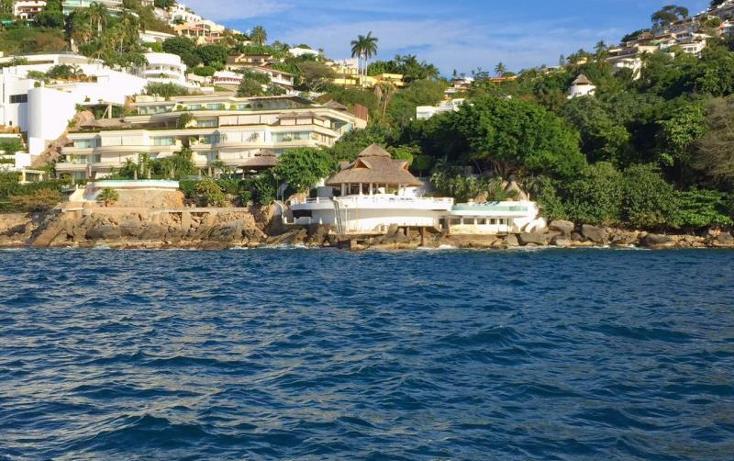 Foto de casa en renta en calzada de las olas 0, marina brisas, acapulco de juárez, guerrero, 1847048 No. 26