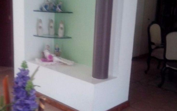 Foto de casa en venta en calzada de las piedras 220, balbuena, maravatío, michoacán de ocampo, 1908771 no 03