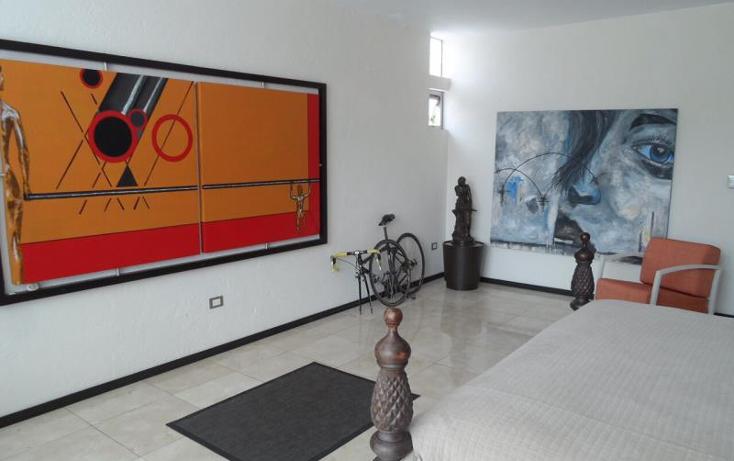 Foto de casa en venta en calzada de los alamos 17, cipreses  zavaleta, puebla, puebla, 1180787 No. 05