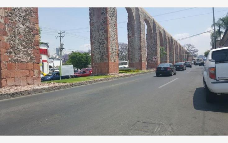 Foto de terreno comercial en venta en calzada de los arcos 166, loma dorada, querétaro, querétaro, 1797082 No. 04