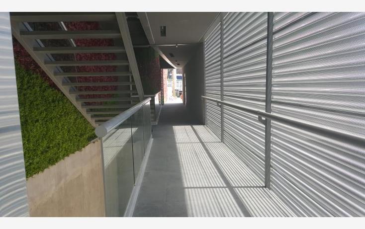 Foto de edificio en renta en calzada de los arcos -, calesa, querétaro, querétaro, 1479505 No. 02