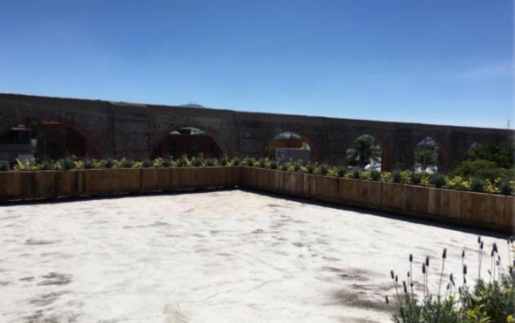 Foto de edificio en renta en calzada de los arcos -, calesa, querétaro, querétaro, 1479505 No. 11