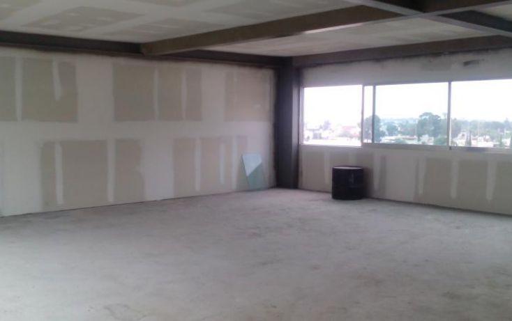 Foto de oficina en renta en calzada de los arcos, el cortijo, querétaro, querétaro, 1393687 no 01