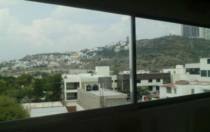 Foto de oficina en renta en calzada de los arcos, el cortijo, querétaro, querétaro, 1393687 no 02