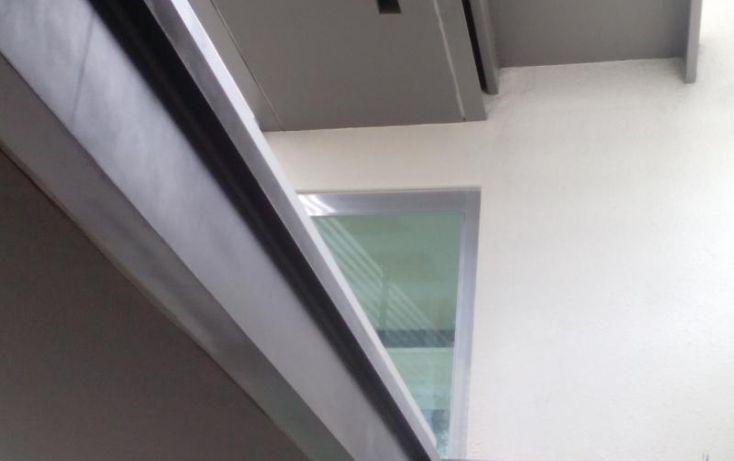 Foto de oficina en renta en calzada de los arcos, el cortijo, querétaro, querétaro, 1393687 no 04