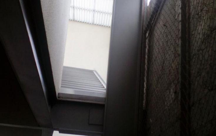 Foto de oficina en renta en calzada de los arcos, el cortijo, querétaro, querétaro, 1393687 no 05