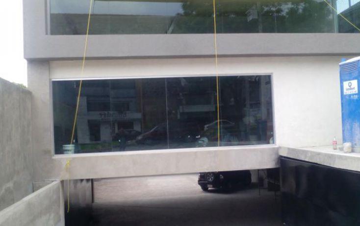 Foto de oficina en renta en calzada de los arcos, el cortijo, querétaro, querétaro, 1393687 no 06