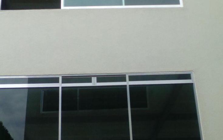 Foto de oficina en renta en calzada de los arcos, el cortijo, querétaro, querétaro, 1393687 no 08