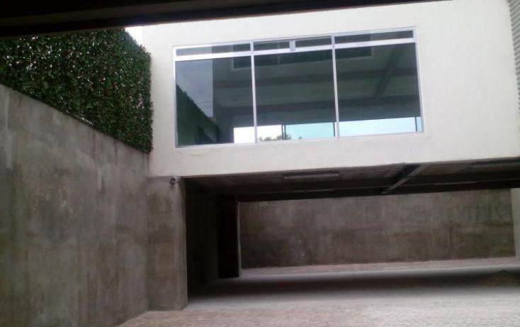 Foto de oficina en renta en calzada de los arcos, el cortijo, querétaro, querétaro, 1393687 no 09