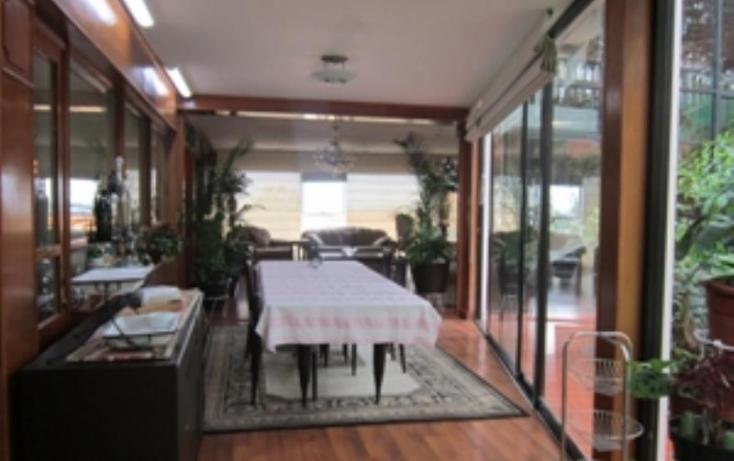 Foto de casa en venta en calzada de los fuertes, rincón del bosque, puebla, puebla, 787337 no 04