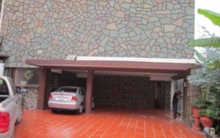 Foto de casa en venta en calzada de los fuertes, rincón del bosque, puebla, puebla, 787337 no 06