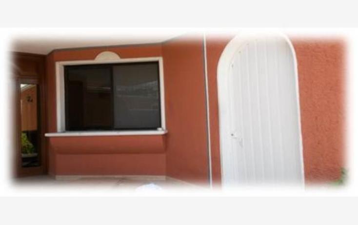 Foto de casa en venta en calzada de los ingenieros 637, ana teresa, tuxtla gutiérrez, chiapas, 1798666 No. 03