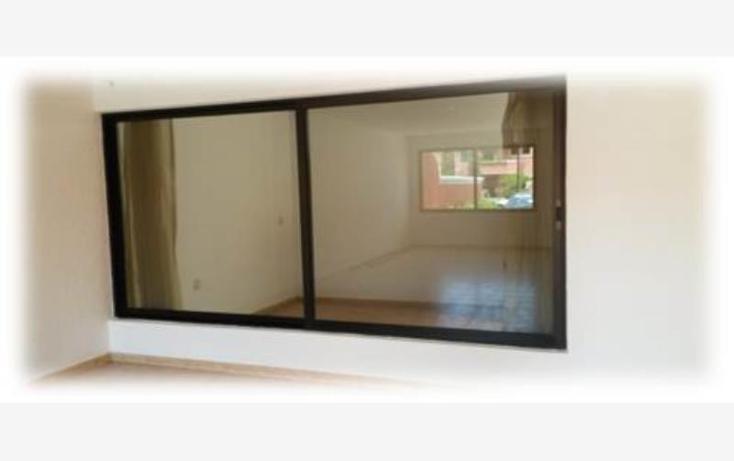 Foto de casa en venta en calzada de los ingenieros 637, ana teresa, tuxtla gutiérrez, chiapas, 1798666 No. 06
