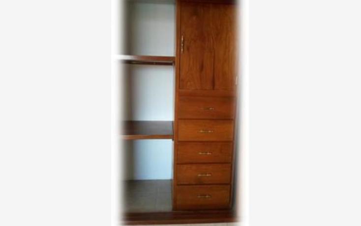 Foto de casa en venta en calzada de los ingenieros 637, ana teresa, tuxtla gutiérrez, chiapas, 1798666 No. 13