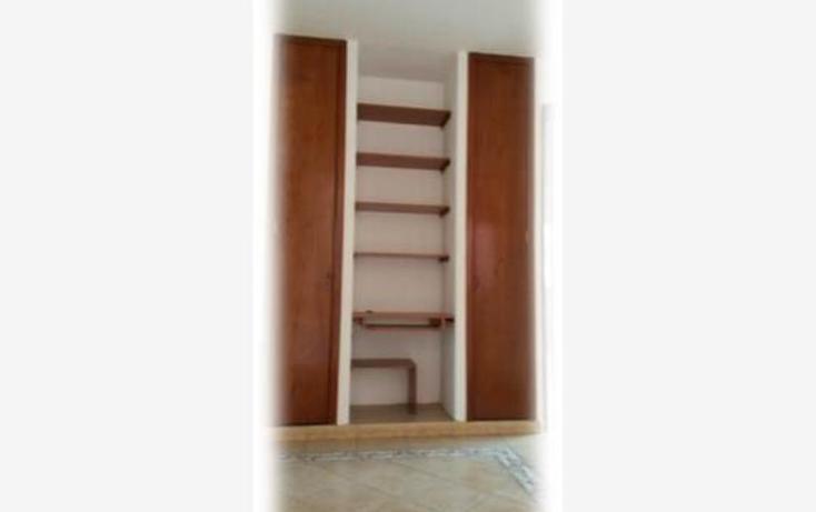 Foto de casa en venta en calzada de los ingenieros 637, ana teresa, tuxtla gutiérrez, chiapas, 1798666 No. 15