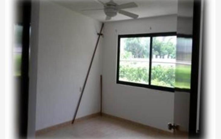Foto de casa en renta en calzada de los ingenieros 637, ana teresa, tuxtla gutiérrez, chiapas, 1804918 No. 05