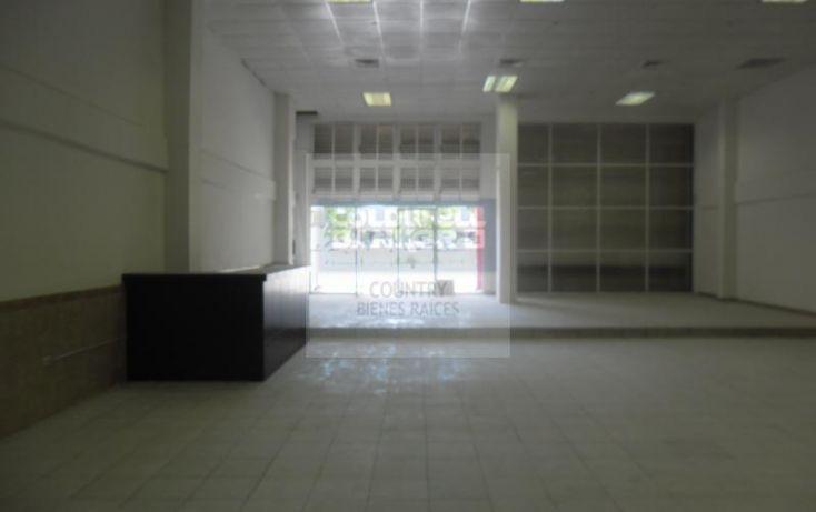 Foto de local en renta en calzada de los insurgentes, centro sinaloa, culiacán, sinaloa, 954715 no 07
