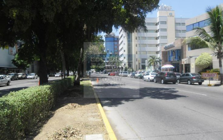Foto de local en renta en calzada de los insurgentes, centro sinaloa, culiacán, sinaloa, 954715 no 09