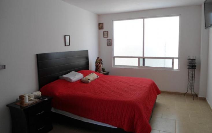 Foto de casa en venta en calzada de los jinetes 307, cacalomacán, toluca, estado de méxico, 860185 no 03