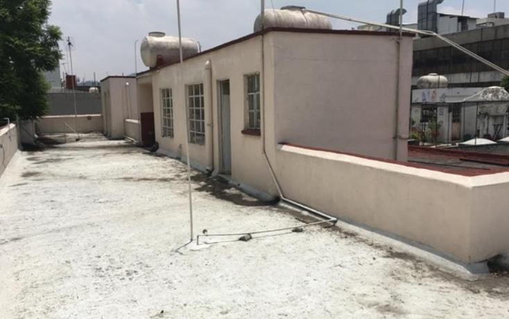 Foto de terreno habitacional en venta en calzada de los misterios 1, industrial, gustavo a. madero, distrito federal, 2008254 No. 07